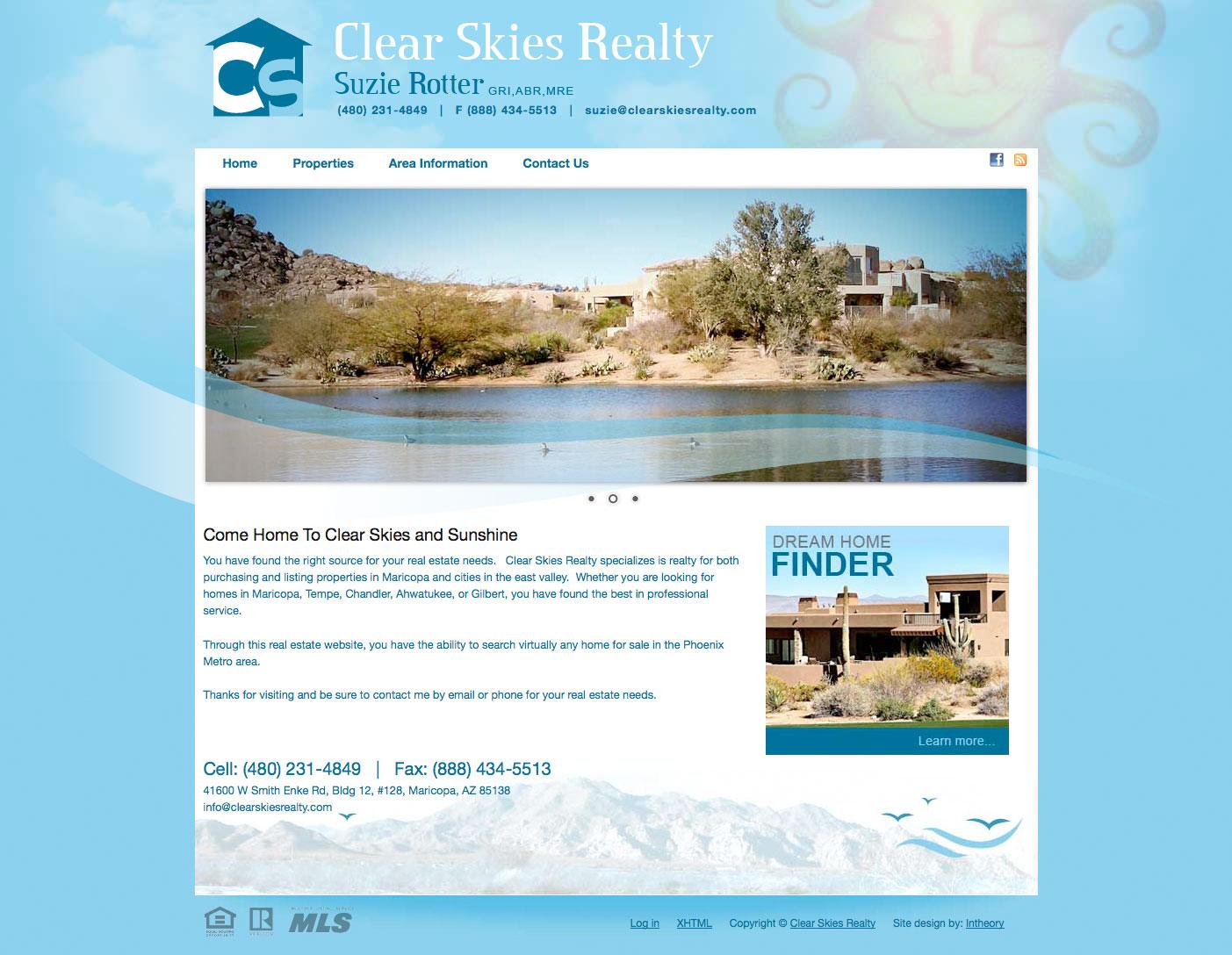 clearskiesrealty.com_